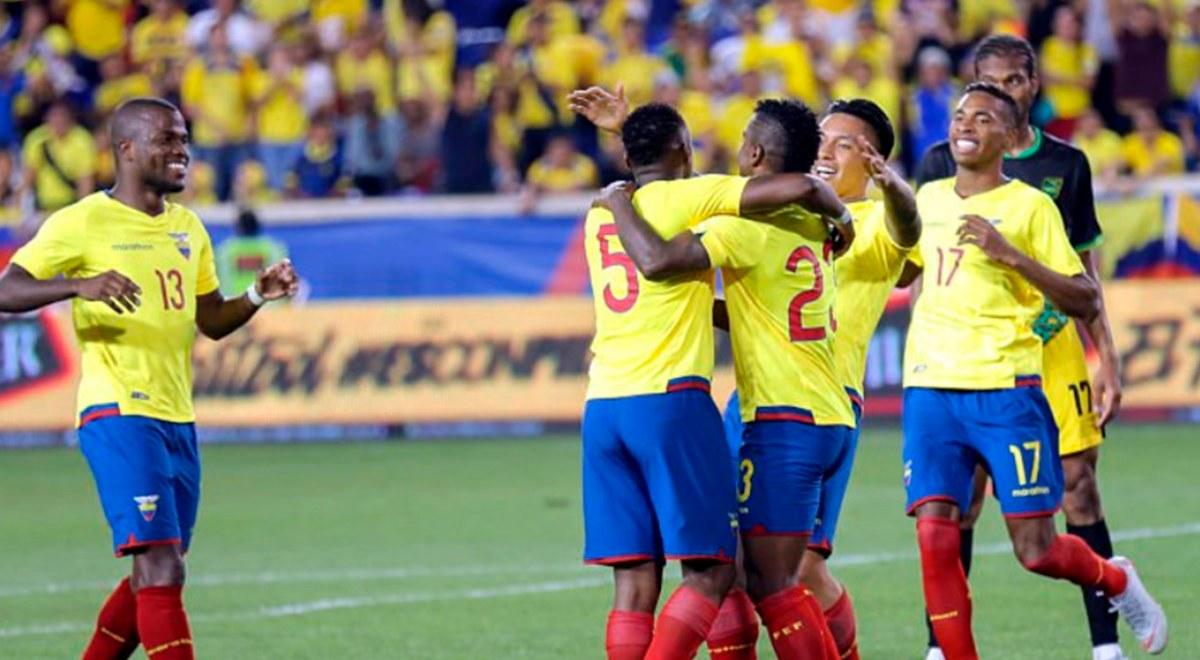 Image Result For En Vivo Argentina Vs Ecuador Amistoso En Vivo En Vivo Directv