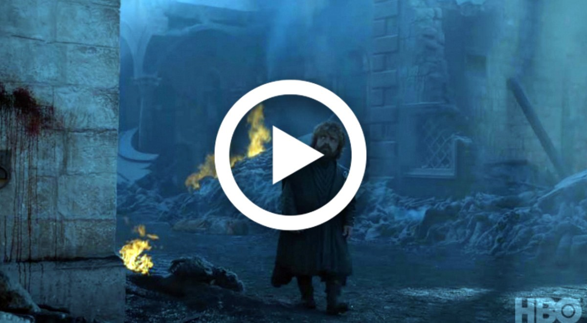 Hbo En Vivo Game Of Thrones 8x06 Ver Gratis Link Hbo Juego De Tronos Online Ver En Inglés Y Español Del Capítulo Final De Got Por Canal Hbo Go Y Hbo España