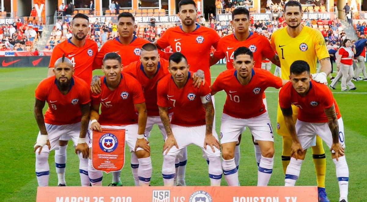 noticia-1558960319-seleccion-chilena-copa-america-2019.jpg