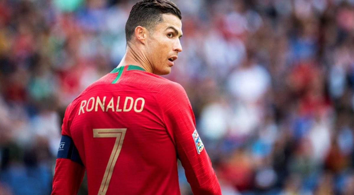 Cristiano Ronaldo GOL VIDEO Portugal vs Suiza via DirecTV UE