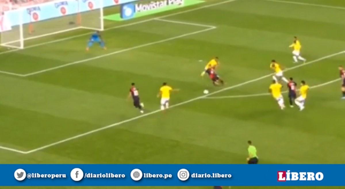 Image Result For Vivo Argentina Vs Ecuador Amistoso Minuto A Minuto