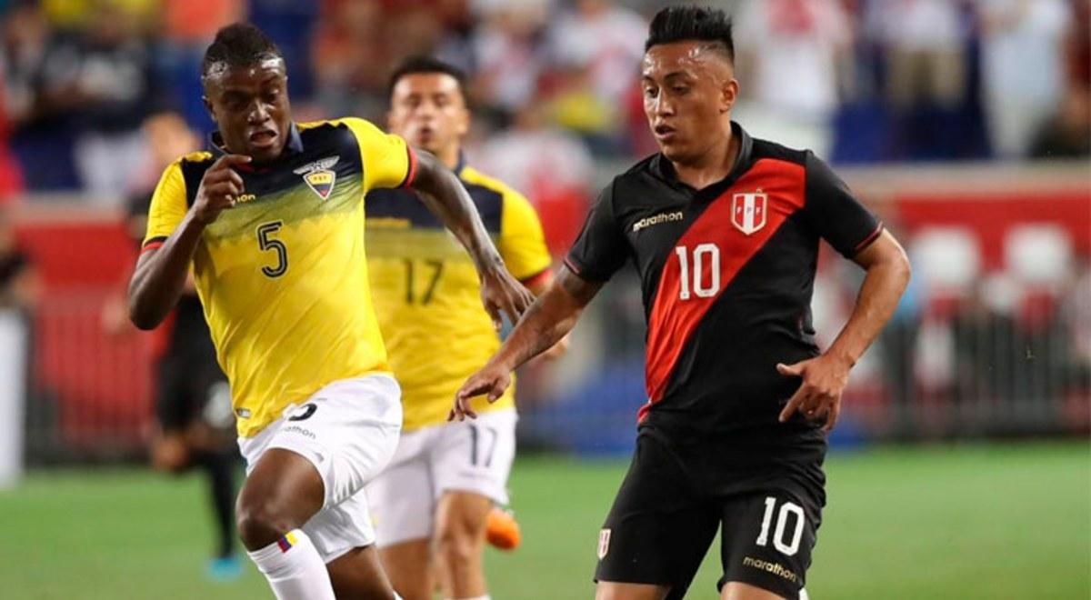 Image Result For Vivo Argentina Vs Ecuador Amistoso En Vivo Ronaldo