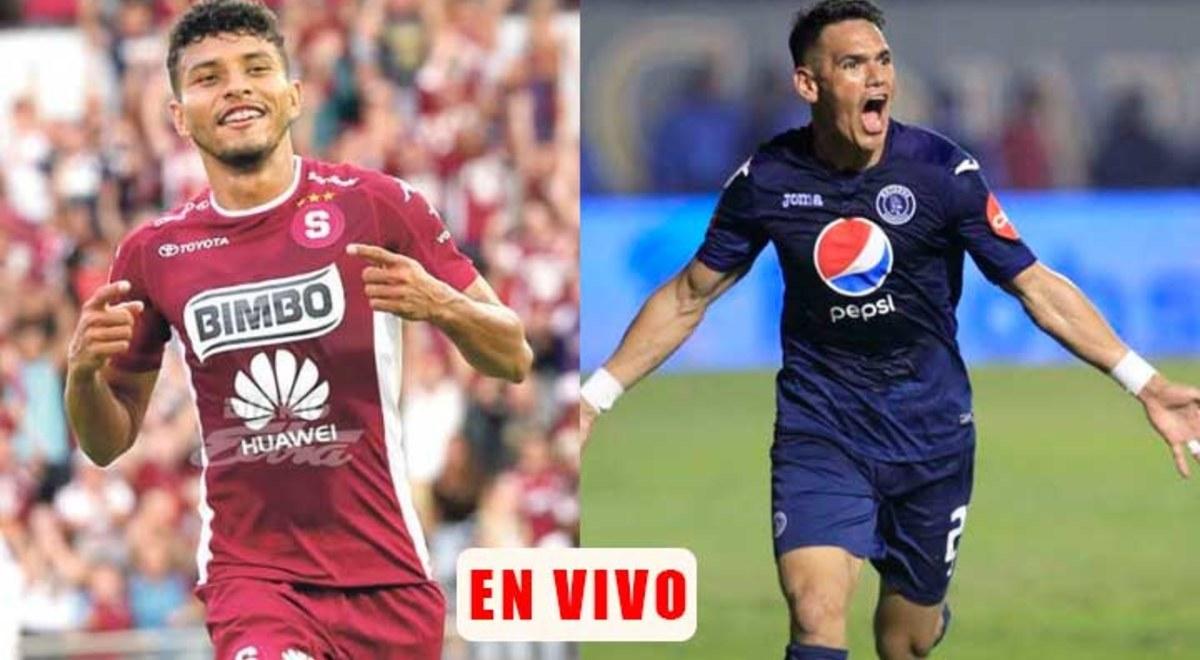Online 3 Liga