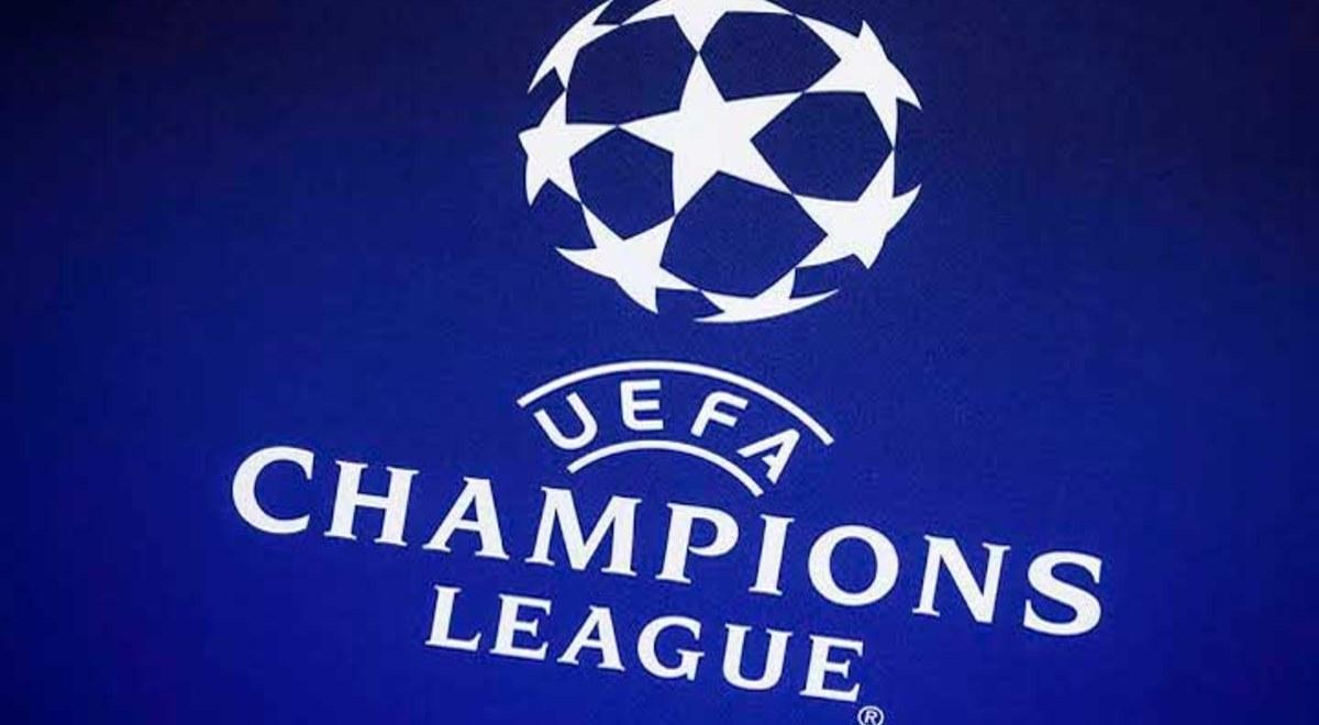 Programación HOY Champions League 2019 ONLINE Movistar Liga Campeones Ver programación completa Fecha 5 Canales horario partidos Barcelona Real Madrid PSG   libero.pe