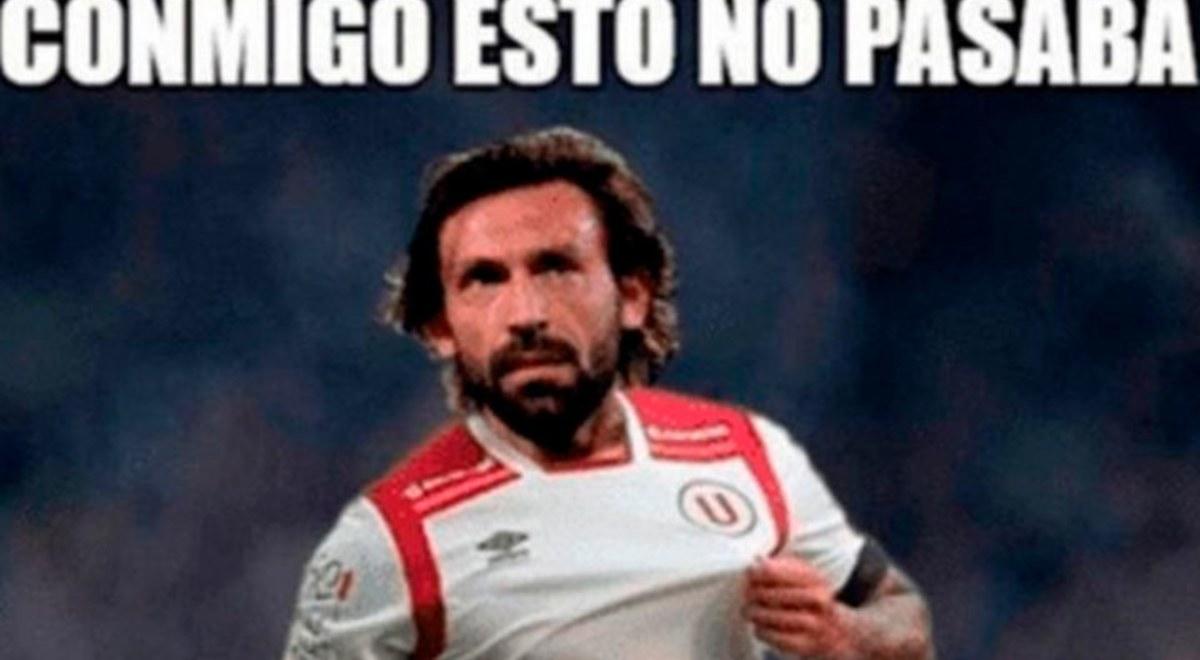 Universitario vs Boca Juniors | Memes en Facebook de la derrota crema en Copa San Juan | Torneo de Verano 2020 | FOTOS | libero.pe