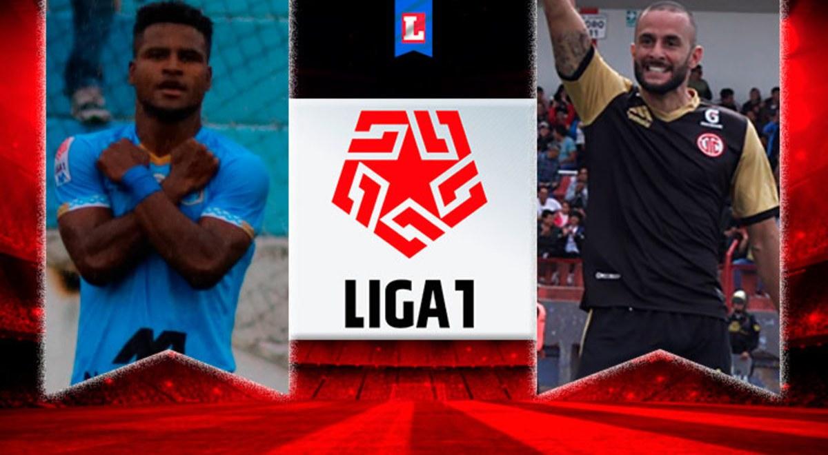 futbol ahora net liga vivo online