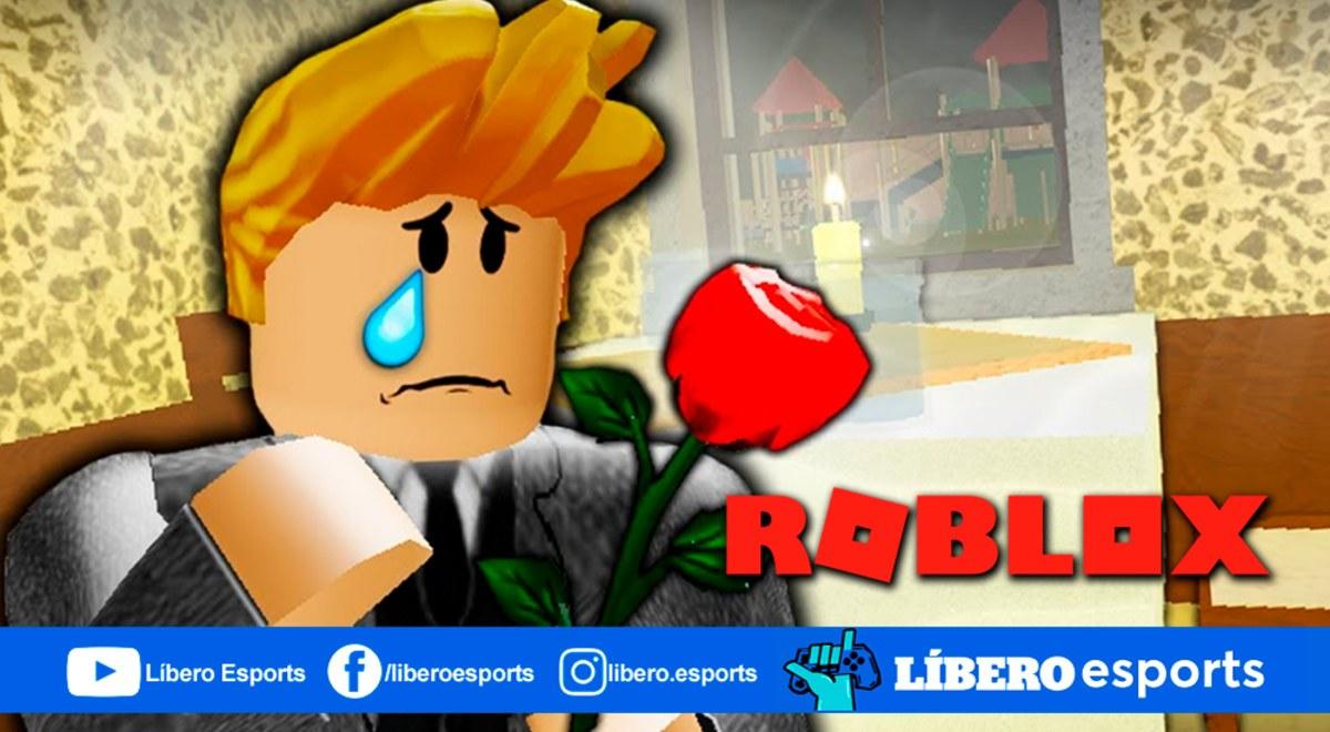 Roblox anuncia su cierre!!!