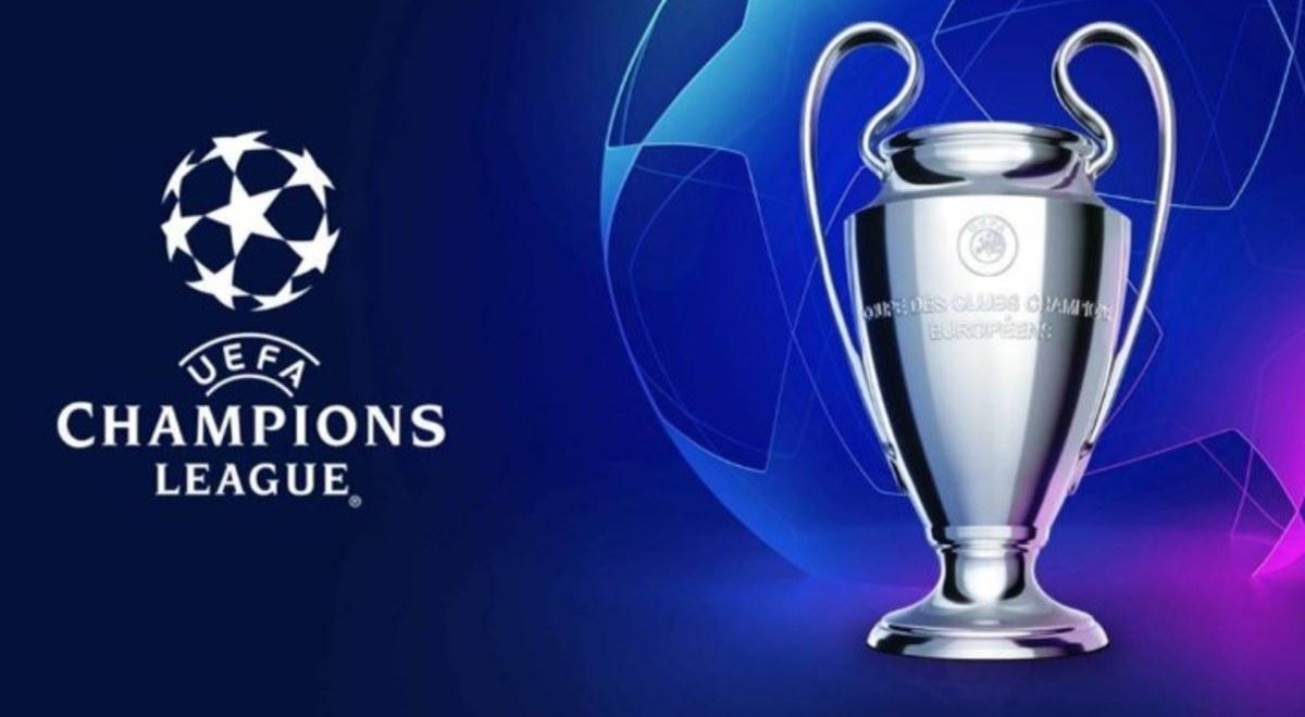 Coronavirus: Champions League y Europa League suspendidos por enfermedad | UEFA | Twitter | Fútbol Internacional  | libero.pe