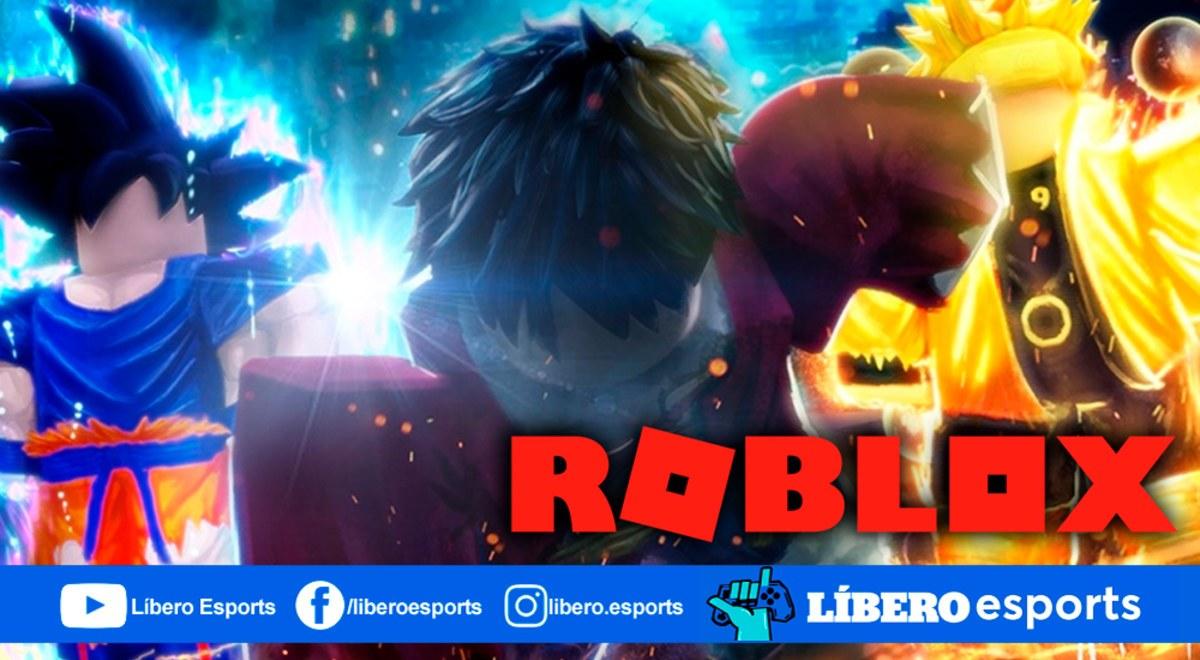 Hack Para Roblox Jailbreak 2018 Octubre Como Tener Robux Truco Para Tener Poderes De Admin En Jailbreak Roblox