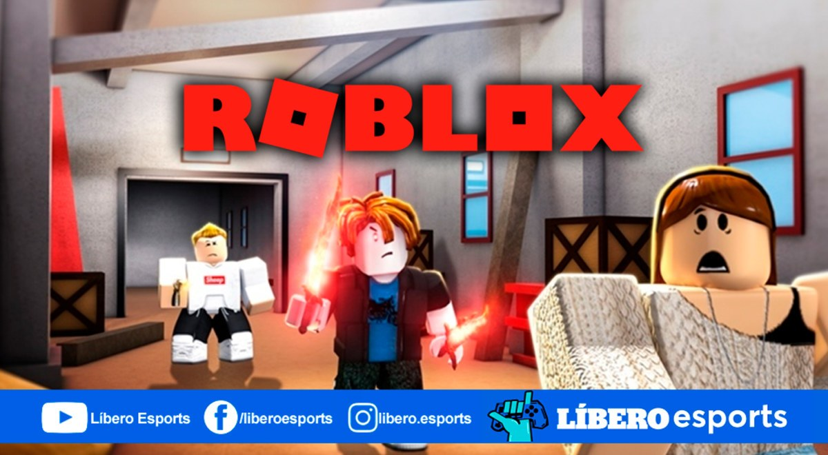 roblox series 3 codes