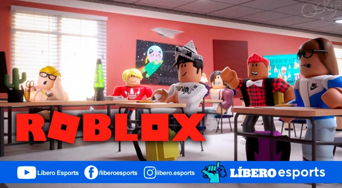 Roblox Promocodes Vigentes Para Rocitizens Junio 2020 Libero Pe