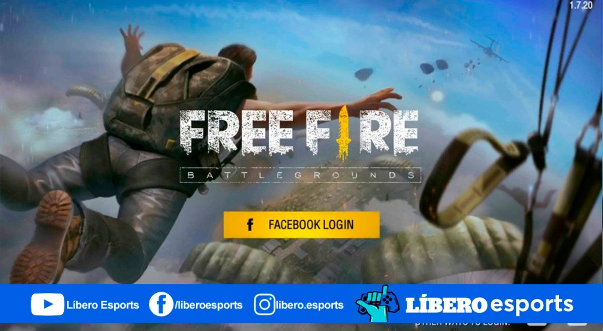 juegos para descargar free fire