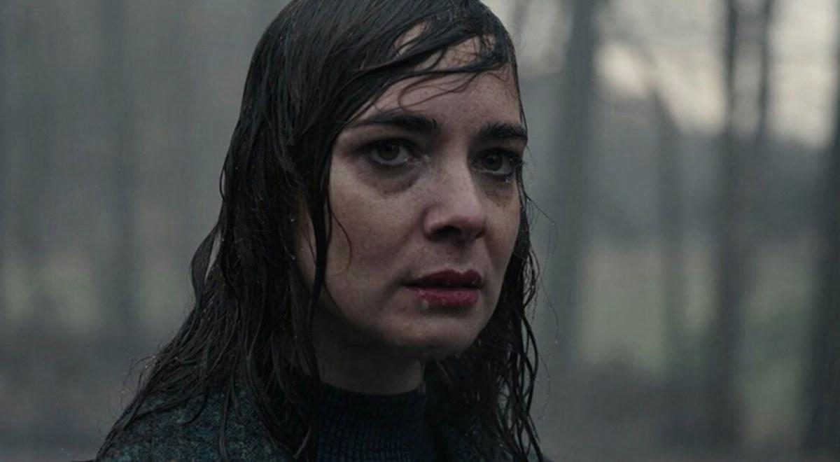 Dark 3 Hannah Kahnwald seria la mujer que se ahogo en el lago al ...