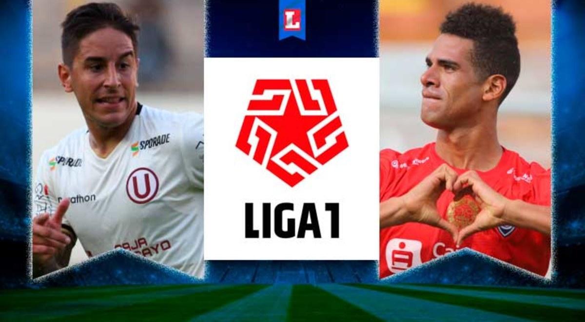 Ver Golperu En Vivo Universidad Vs Cienciano Cuando Jugara La U Hoy Emision Gol Peru Internet Futbol Free Tv Goltv Play Canal 14 Cmd Liga Inaugural 1 Movistar