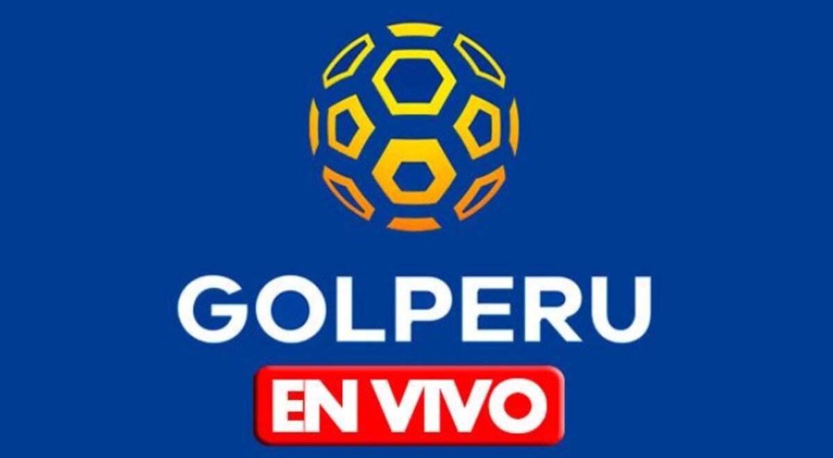 Ver Gol Peru En Vivo Hoy Revisa Los Partidos Por Torneo Apertura 2020 De La Liga 1