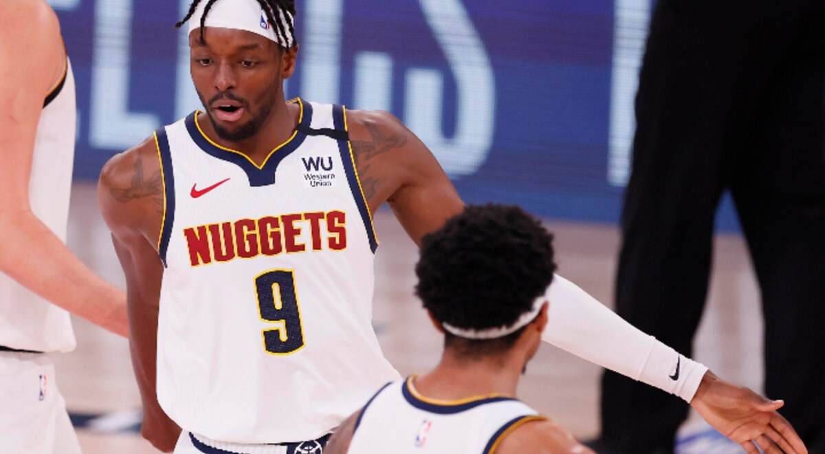 Clippers vs Nuggets resultado resumen Game 7 NBA Playoffs 2020 Final Conferencia Oeste Lakers LeBron James VIDEO  | libero.pe