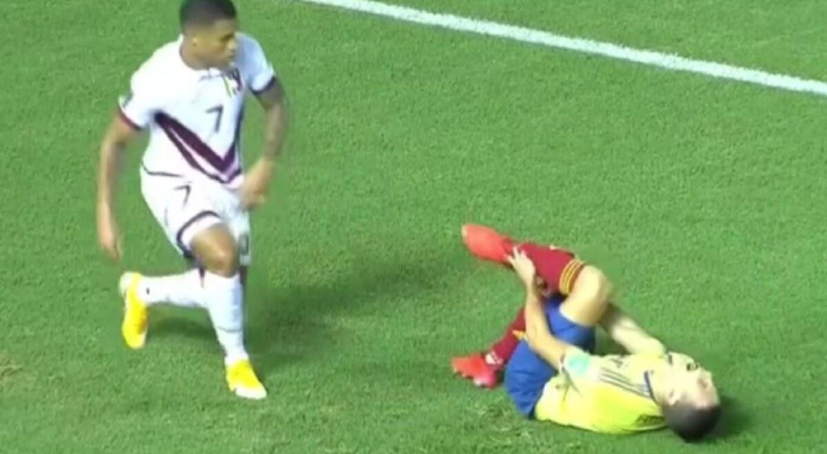 GALERÍA: Lesiones del deporte, la de Dak Prescott no es la peor