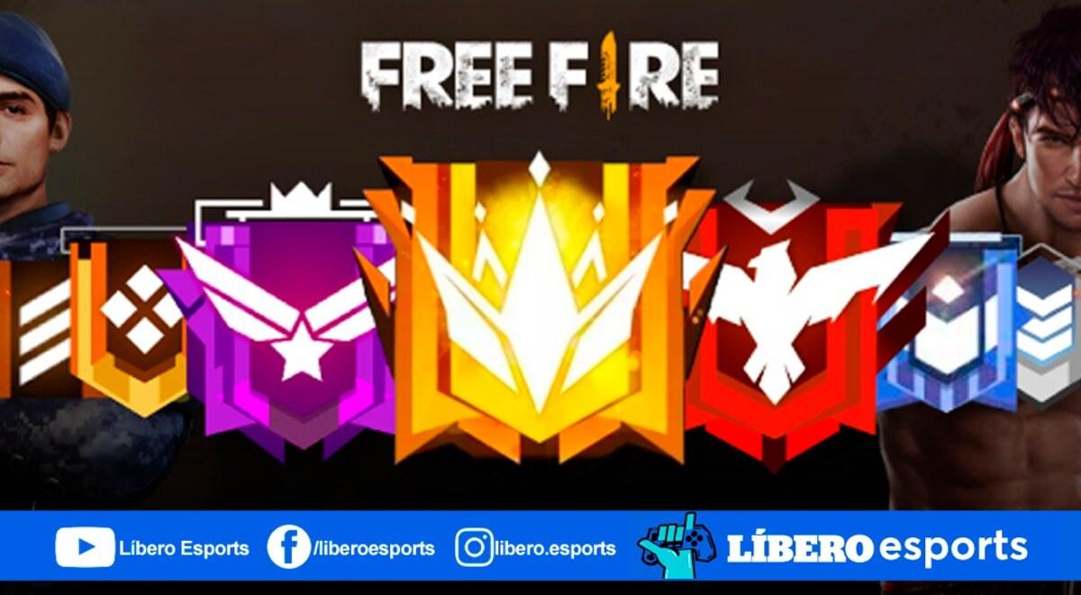 Free 18