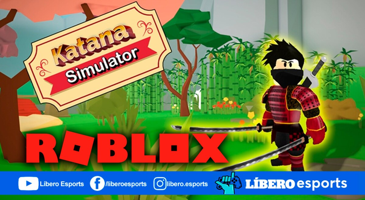 real roblox promo codes