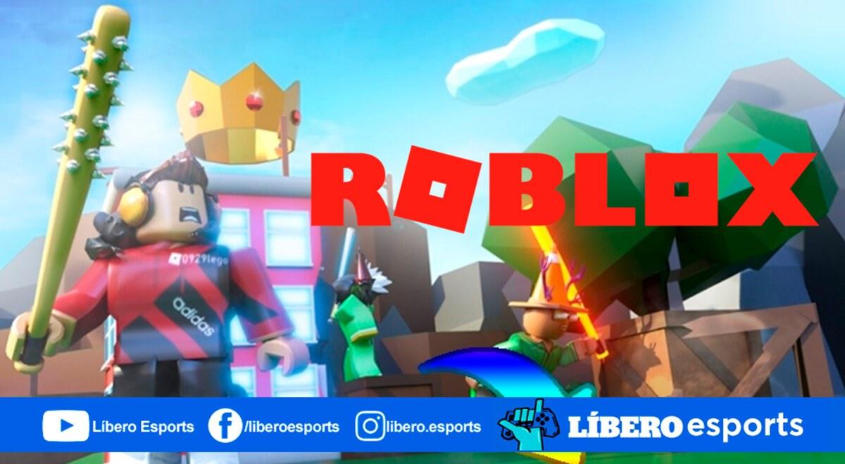 Nuevo Promocode De Roblox 2020 Octubre Roblox Promocodes Vigentes Para Batting Champions Octubre 2020