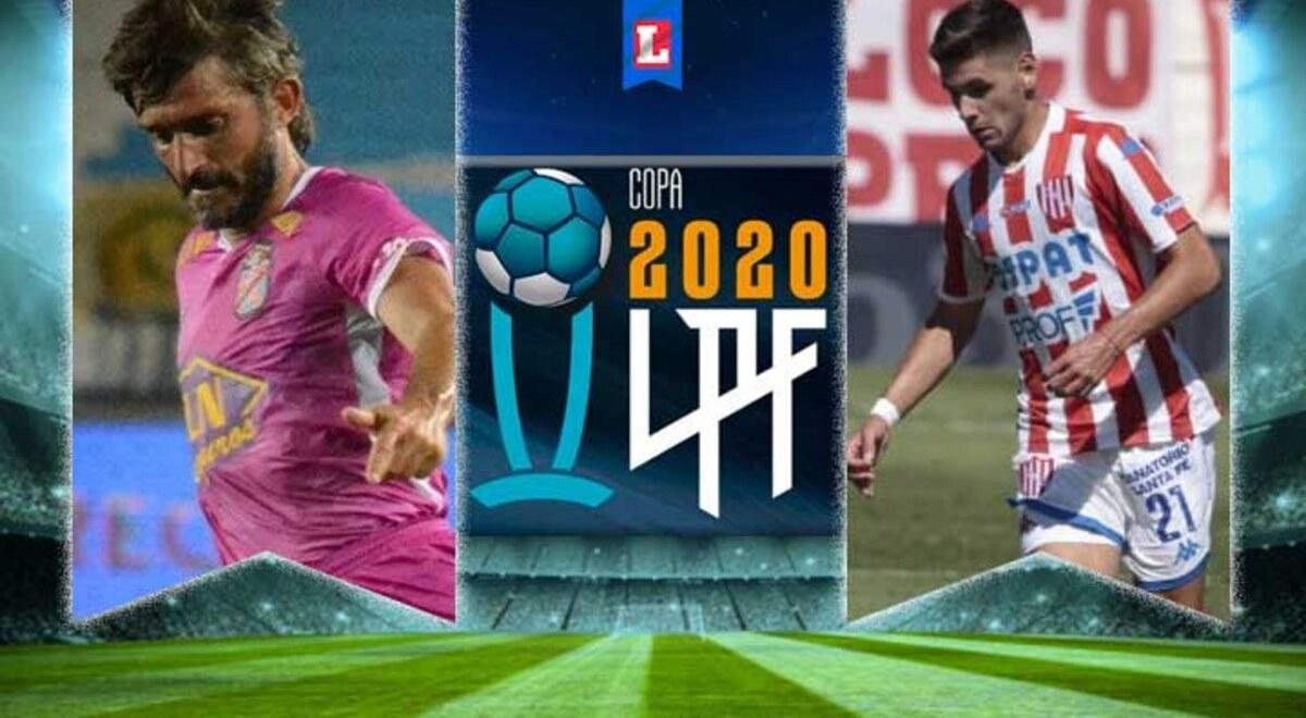 Arsenal vs Union EN VIVO FOX Sports Premium Hora Canal Links TV Publica y  donde ver partido fecha 4 Copa de la Liga Profesional TyC Sports Futbol  Argentino   libero.pe