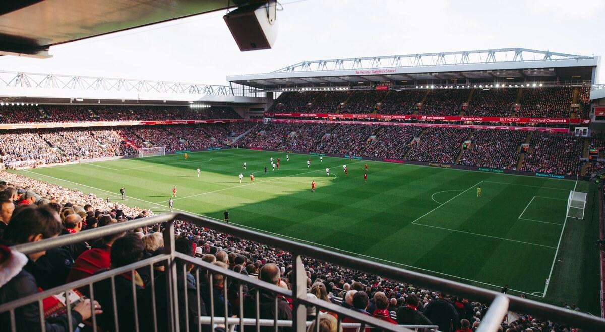 Europa League: ¿cuáles son los partidos más emocionantes de los octavos de final?  | libero.pe
