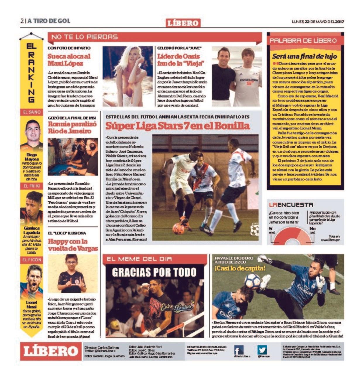 Atractivo Marco Porucho Bosquejo - Decorar Marcos de Fotos ...
