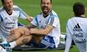 Ezequiel Lavezzi dejaría el PSG y pugnan por ficharlo Juventus, Milán y Liverpool