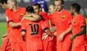 Barcelona: Luis Enrique alineará este equipazo ante Paris Saint-Germain por Champions League