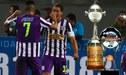 Alianza Lima: 'Blanquiazules' podrían disputar Copa Libertadores y Sudamericana en el 2015