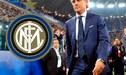 Inter de Milán: Roberto Mancini es el nuevo DT tras destitución de Walter Mazzarri
