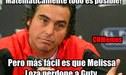 Universitario: Gánate con los mejores memes de la caída del fichaje de Diego Forlán [FOTOS]