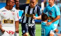 Torneo del Inca: conoce la fecha, el día y los estadios de los partidos de la novena jornada