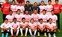Selección Peruana Sub-22: Víctor Rivera anuncia lista de convocados para Panamericanos de Toronto