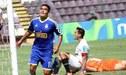 Sporting Cristal venció 2-1 a León de Huánuco y sigue en la pelea por el Apertura [VIDEO]