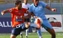 Alianza Lima: Juan Diego Lojas a un paso de ser nuevo refuerzo del Torneo Clausura