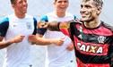 Paolo Guerrero: Sergio Peña fue motivado por el 'Depreador' para regresar a Alianza Lima [VIDEO]