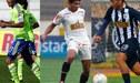 Torneo Clausura: tabla de posiciones tras jugarse la fecha 6