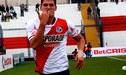 Sporting Cristal: Iván Bulos tiene todo listo para ir al Rímac en el 2016