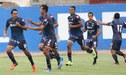 Cienciano empató 2-2 ante Juan Aurich y sigue luchando por mantenerse en la primera división  [FOTOS/VIDEO]
