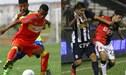 Torneo Clausura: fecha, hora y canal de los partidos pendientes