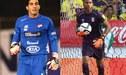 Sporting Cristal: Pedro Gallese e Ignacio Don en la mira para 2016