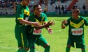Copa Perú: Sport Áncash prepara este reclamo para eliminar a Sporting Cristal de Tumbes