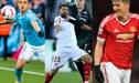 Champions League: Yoshimar Yotún aparece en el peor once de la fase de grupos