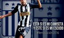 Alianza Lima: Reimond Manco continuará en Matute por una temporada más