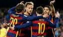 Barcelona: esta sería la nueva camiseta del cuadro 'azulgrana' para la temporada 2016/17 [FOTOS]