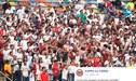 Universitario: hinchas se 'enfurecen' en redes tras postergación de la 'Noche Crema'