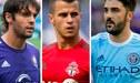 MLS, La Súper Liga de las estrellas