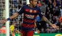 Barcelona vs. Valencia: Neymar y la jugadaza a lo play station en la Copa del Rey [VIDEO]