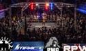 """Porque no todo es WWE: Aquí te mostramos lo mejor de las """"Indies"""" de la lucha libre (PARTE 2)"""